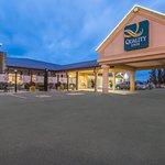 Photo of Quality Inn- Winkler