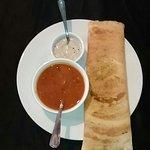 Mayur Indian Restaurant