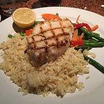 صورة فوتوغرافية لـ Freda's Seafood Grille