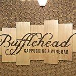 Zdjęcie Bufflehead Cappuccino & Wine Bar