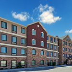 Staybridge Suites Amarillo-Western Crossing Foto