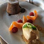 Fotografija – Jerry Cafe & Restaurant