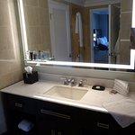 Foto di The Ritz-Carlton, Philadelphia