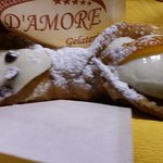 Photo of Pasticceria d'Amore