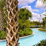 Photo de Hilton Orlando Buena Vista Palace Disney Springs