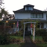 Miller Tree Inn Bed & Breakfast Foto