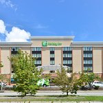 Photo of Holiday Inn New London - Mystic Area