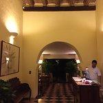 Photo de Cafe Santa Fe