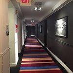 The Warwick Hotel Rittenhouse Square Foto