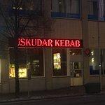 Photo of Uskudar Kebab