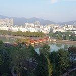 Photo de 1652352