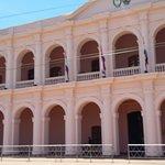 Museo del Cabildo