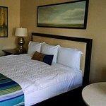 Extend a Suites Mobile Tillmans Corner Foto