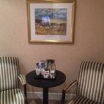 Piersland House Hotel Foto