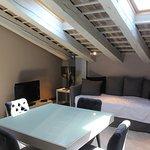Seven Historical Suites Foto