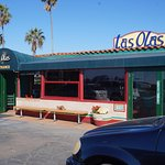 Photo of Las Olas Mexican Restaurant