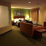 Sleep Inn Allentown Foto