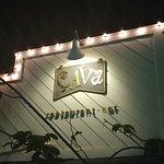 صورة فوتوغرافية لـ Cava Restaurant & Bar