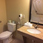 Cobblestone Inn and Suites Marquette, IA/Prairie Du Chien Foto