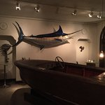 Photo of Tempest Oyster Bar