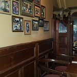 Photo de D'arcy McGee's Irish Pub