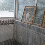Foto de Tiananmen Best Year Courtyard Hotel