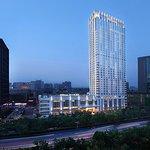 Foto de Hilton Zhengzhou