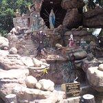 Little Mount Shrine - 1