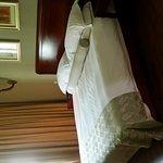 Protea Hotel by Marriott Livingstone Foto