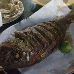 صورة فوتوغرافية لـ Bu Qtair Fish Restaurant