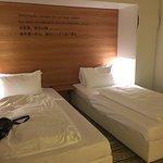 Room n.331