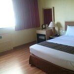 Photo de Ruamchitt Hotel