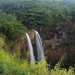 Wailua Falls Foto
