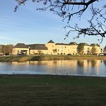 Photo of DoubleTree by Hilton Hotel Chicago Wood Dale - Elk Grove