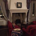 Duchessa Isabella Hotel Foto