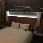 Photo of Mercure Paris Sud Les Ulis
