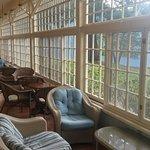 Photo of Lake Crescent Lodge
