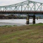 Sungai Mikumagawa