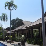 Photo de Rose Bay Resort