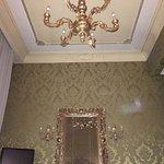 Foto de Hotel Turner