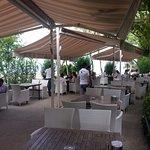 Tesadüf Cafe & Fener Çay Bahçesi resmi