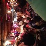 Photo of Rock Cafe Fuerteventura