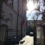 Photo of Amzei Hotel