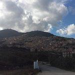 Monte Cammarata Photo
