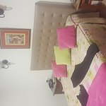 Photo of Antigua Morellana HS