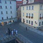 Certovka Hotel Foto
