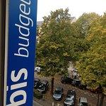 Photo de Ibis Budget Troyes Centre