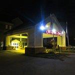 Photo de Hampton Inn Concord/Bow