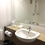 Holiday Inn Auckland Airport Foto