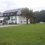 Photo of Boutique-Hotel am Essigmanngut